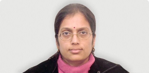 Aruna Pidikiti